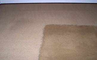 advantage-steam-before-after-carpet-01