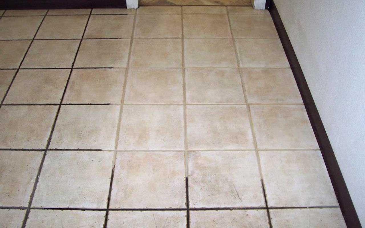 advantage-steam-before-after-tile-04