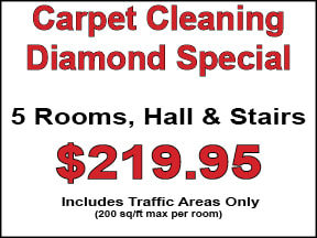 carpet-cleaning-diamond-special_5_orig
