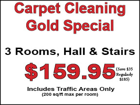 carpet-cleaning-gold-special_3_orig
