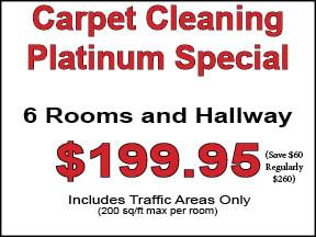 carpet-cleaning-platinum-special_1_orig
