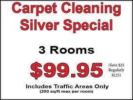 carpet-cleaning-silver-special