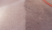 Example-of-Before-After-of-Carpet-Cleaning-from-Google-Images
