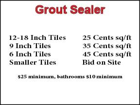 grout-sealer_3_orig