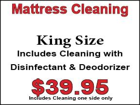 mattress-cleaning-king_orig