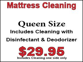 mattress-cleaning-queen_orig