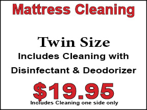 mattress-cleaning-twin_orig