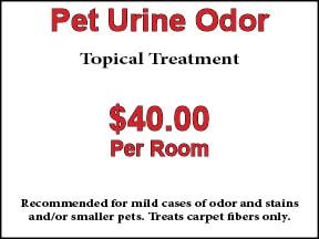pet-urine-topical_orig