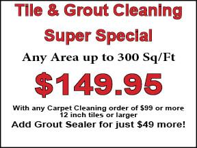 tile-cleaning-super-special_4_orig