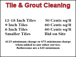 tile-cleaning_orig