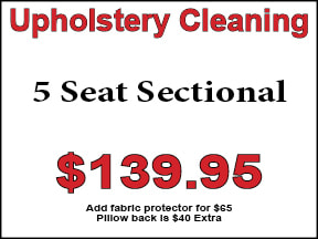 upholstery-cleaning-5-seat-sectional_orig