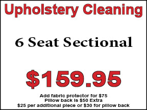 upholstery-cleaning-6-seat-sectional_orig