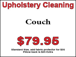 upholstery-cleaning-couch_orig