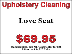 upholstery-cleaning-love-seat_orig