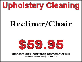upholstery-cleaning-recliner-chair_orig