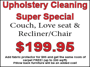 upholstery-cleaning-super-special_orig