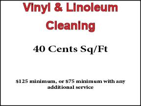 vinyl-cleaning_orig