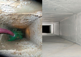 Air-Duct-Cleaning-Image